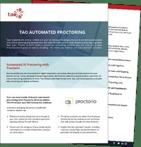 tao_datasheet_automated-proctoring-01